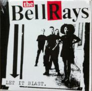 The Bellrays - Let It Blast