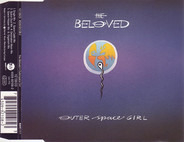 The Beloved - Outer Space Girl
