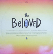 The Beloved - Celebrate Your Life /  You've Got Me Thinking