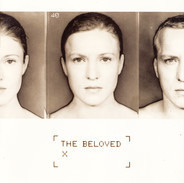 The Beloved - X