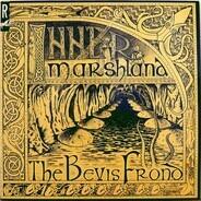 The Bevis Frond - Inner Marshland