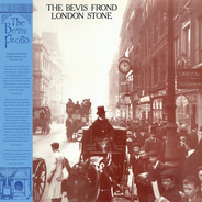 The Bevis Frond - London Stone