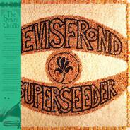 The Bevis Frond - Superseeder
