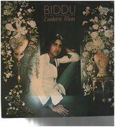 The Biddu Orchestra - Eastern Man