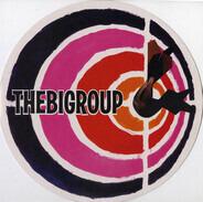 The Bigroup - Big Hammer