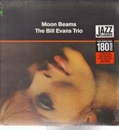 The Bill Evans Trio - Moon Beams + 1