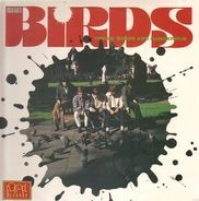 The Birds - These Birds Are Dangerous