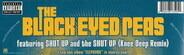 The Black Eyed Peas - Shut Up (Knee Deep Remix)