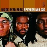 The Black Eyed Peas - Bridging The Gap (2lp) (ltd)