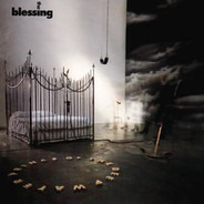 The Blessing - Prince of the Deep Water
