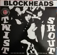 The Blockheads - Twist & Shout