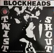 The Blockheads - Twist & Shout