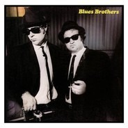 Blues Brothers - Briefcase Full of Blues