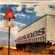 The Bluetones - Bluetonic