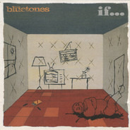 The Bluetones - If...