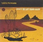 The Bluetones - Return to the Last Chance Saloon