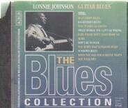 Lonnie Johnson - Lonnie Johnson - Guitar Blues