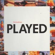 The Bodines - Played