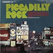 The Boston Show Band - Piccadilly Rock