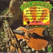 The Bothy Band, Andy Irvine and others - Top of the morning