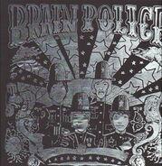 The Brain Police - same