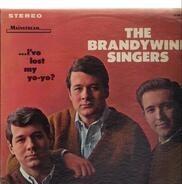 The Brandywine Singers - ...I've Lost My Yo-Yo?