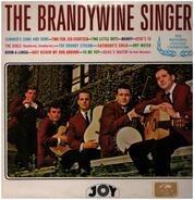 The Brandywine Singers - The Brandywine Singers