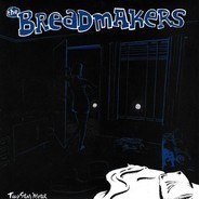 The Breadmakers - Two Star Motel
