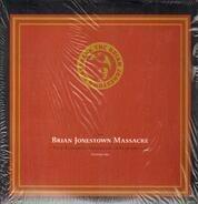 The BRIAN JONESTOWN MASSACRE - Tepid Peppermint Wonderland Volume 1