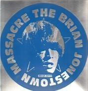 The Brian Jonestown Massacre - Brian Jonestown Massacre