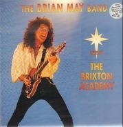 The Brian May Band - Live At The Brixton Academy