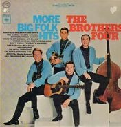 The Brothers Four - More Big Folk Hits