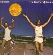 The Brothers Johnson - Winners