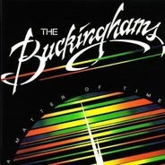 The Buckinghams - A Matter of Time