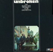 The Buddy Tate Celebrity Club Orchestra - Unbroken