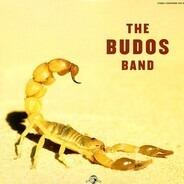 Budos Band - The Budos Band II