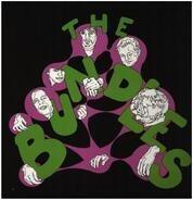 The BUNDLES - The Bundles