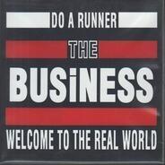 The Business - Do A Runner
