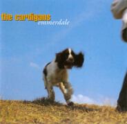 The Cardigans - Emmerdale
