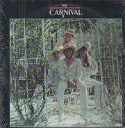 The Carnival - Carnival