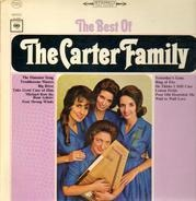 The Carter Family - The Best Of