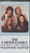 The Carter Family - 'Wildwood Flower'