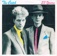 The Catch - 25 Years