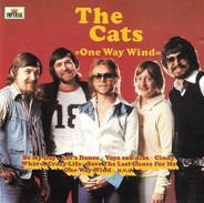 The Cats - One Way Wind