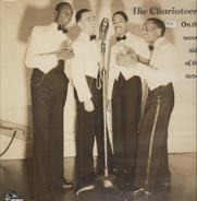 The Charioteers - On The Sunny Side Of The Street