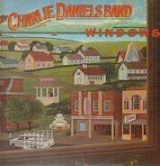 The Charlie Daniels Band - Windows