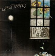 The Cheepskates - It Wings Above