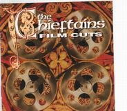 The Chieftains - Film Cuts