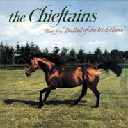 The Chieftains - Music From Ballad Of The Irish Horse
