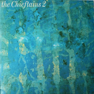 The Chieftains - The Chieftains 2
